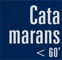 catamaran-60