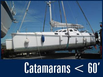 catamaranplusde60