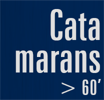 catamarans > 60