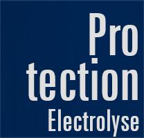 elctrolyse< 60'
