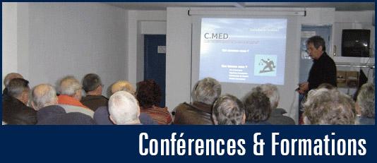 photo-conferences1