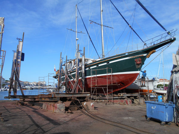 expertise-maritime-ketch-acier-22-metres