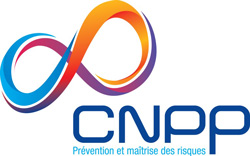 CNPP, Prévention et Maîtrise des risques